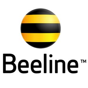 http://en.expert.com.ua/wp-content/uploads/2009/11/beeline_logo-192.jpg